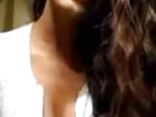 sexy boob shown.mp4
