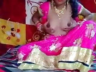 GF intercourse on mattress