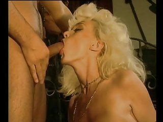 Dolly Buster Pound Scene 1