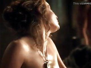 massive titties recreation