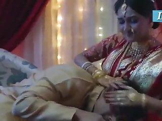 Hot Blue Movie Blistering And Hot  Bhabhi Devar Blistering mo