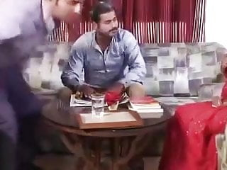 The Original Hindi Intercourse Movie – World Of Intercourse