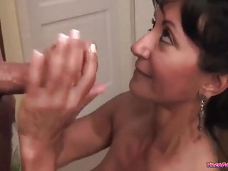 Persia Monir Steaming hot Lover
