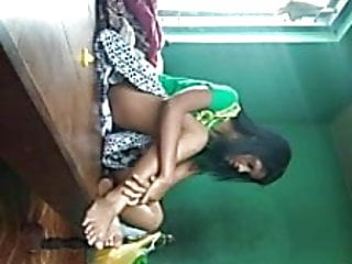 Nagaon Assam lockel ladies intercourse