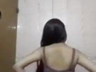 bd classmate whore view immense titties