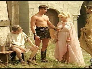 Hercules A Sex Adventure