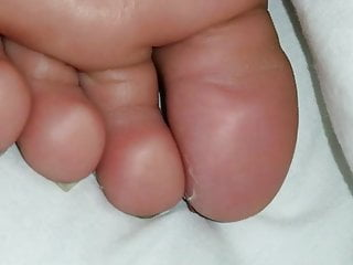 Sisters smooth Soles in mattress