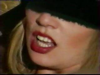 Miss France 1985 putifiee dans La Star Dechue