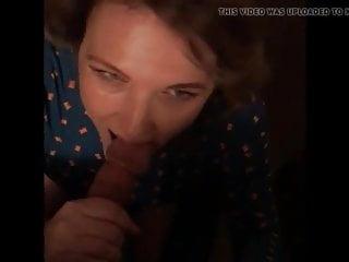 Filming Italian bitch's slit and having roasting hot intercourse