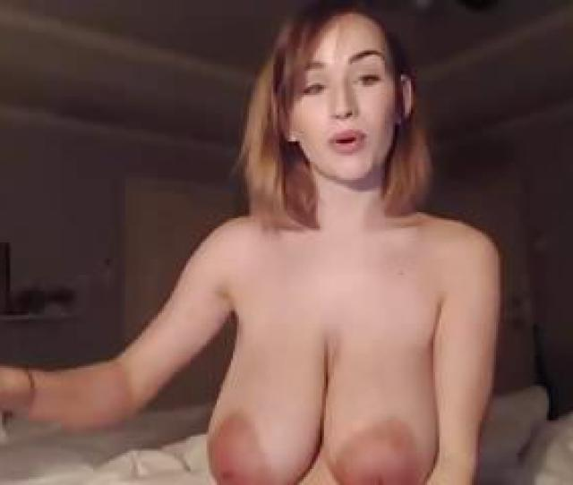 K1n94vr  C2 B7 Webcams Pregnant Big Natural Tits Video K1n94vr