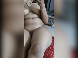 Indian lover naked sneaky shot