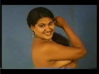 Sajna hai Muj !! Hindi tune
