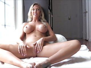 American MILFs Masturbate and Bang Every day – Janelle