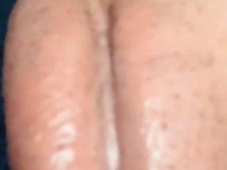 Pakistani girlfriends Vagina closeup