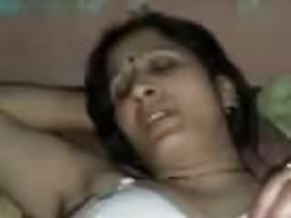 Bhabhi fucked & Tits Crushed