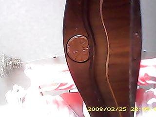 Sexy milf view knockers & panties