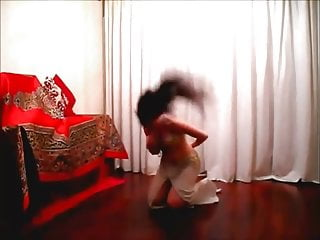 Ok – AMAZING DANCE OCCIDENTAL