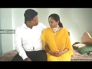 Indian Mulla lover