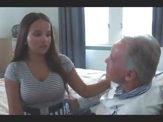 Another best young and old fucking & big boobs pressed.mp4
