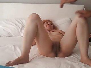 Turkish Milf mom Turkey Matures Sexxxxx