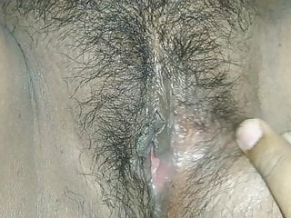 My furry erotic pusy desi