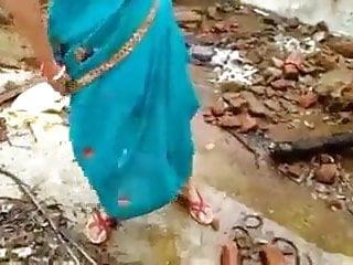 Randi Chhaya