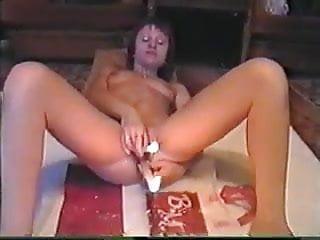 pisscouple6