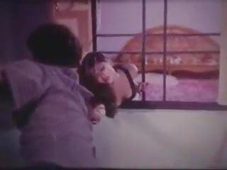 Riya sen bollywood actress intercourse
