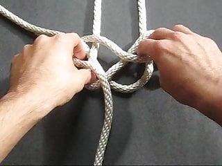 Problem Knot