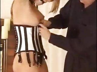 bondage for  woman