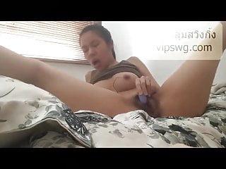 Beginner Intercourse Video 118