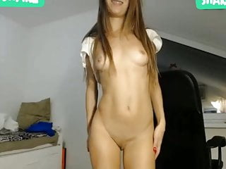heavenly cunt