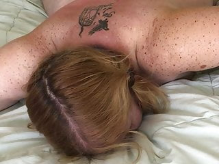 Slave attacked with vib on excessive