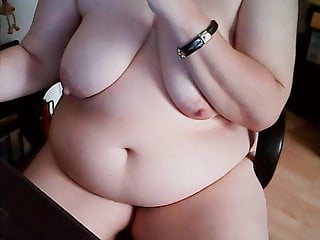 Webcam Masturbation 4