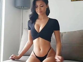 ravishing unique hot girl II