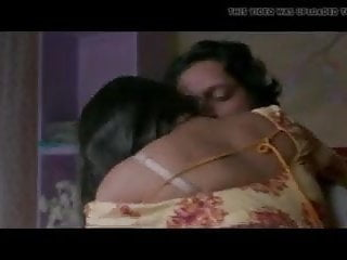 Telugu actress shalini panday( vijaydevarakonda) internet sequence