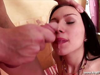 Step- Bro Ass Intercourse For Candy Clara
