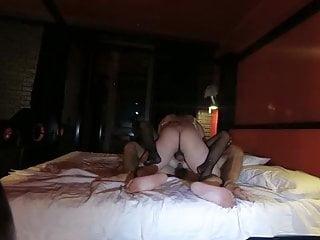 fuking bitch