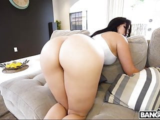 Valerie Kay Craves Your Penis