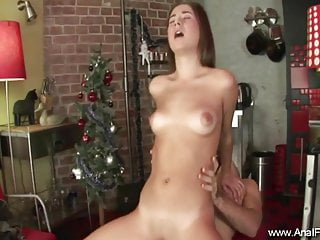 Scared Little Step Step sister Ass Fucked
