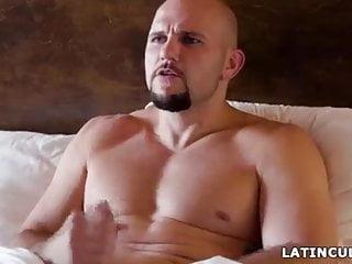 iraq ass slut intercourse ass 2010
