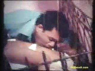 Bangla naked Film Tune