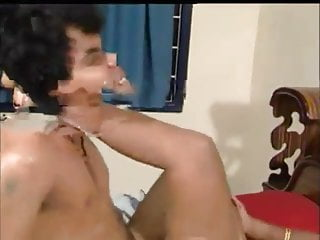 Desi Horny mommy Grownup net collection intercourse