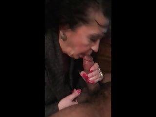Easy methods to Bang Granny half II