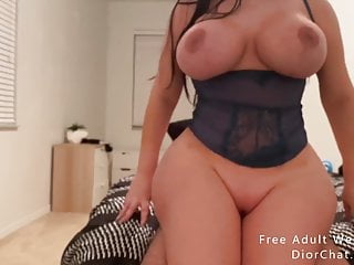 I fucked my loopy lover and her mega big ass
