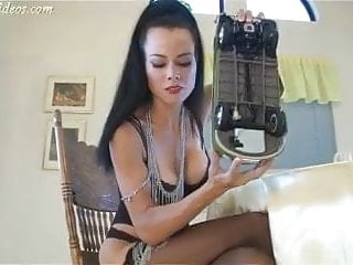 GODDESS REPAIRLY GIANTESS