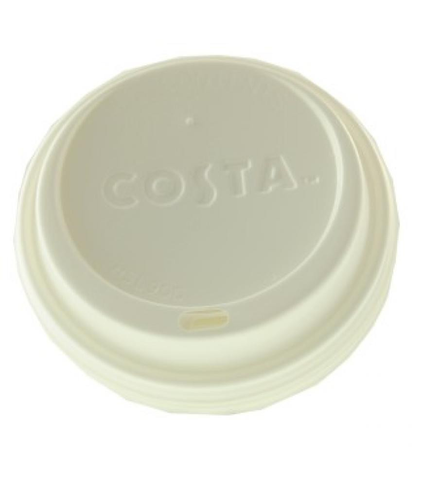 costa coffee 400ml cup