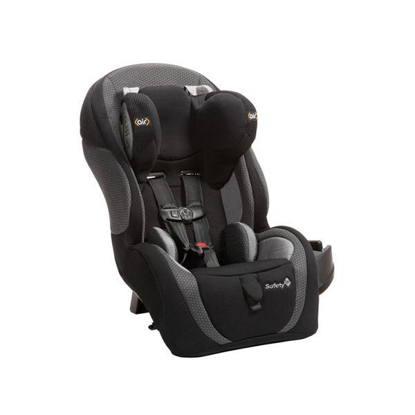 Silla de auto Complete Air 65 Lemans Safety 1st  Safety