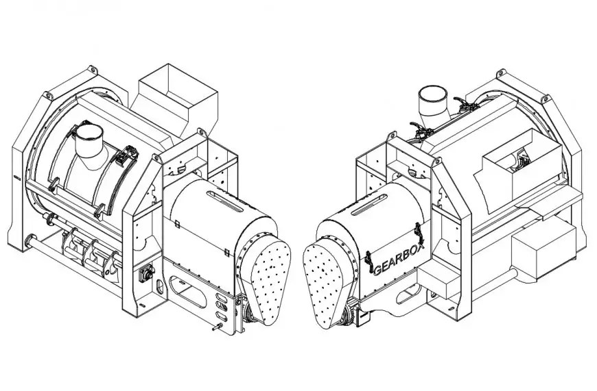 Single line Grounding Electrical Diagram, Download the