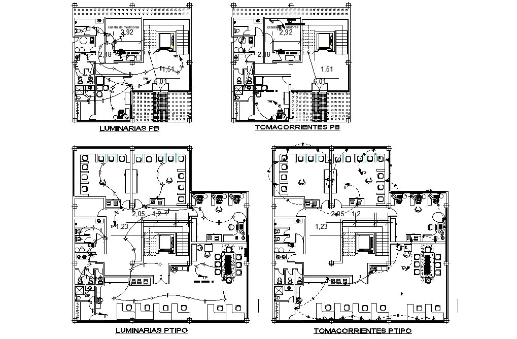 Office Furniture Plan Png / Group Office Layout Google
